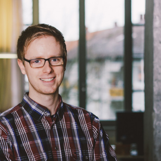Jan-Kristian Jessen