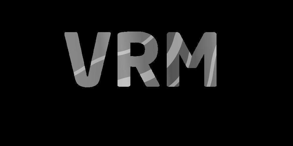 Logo der Verlagsgruppe Rhein-Main